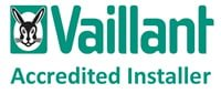 vaillant-acred-install-logo